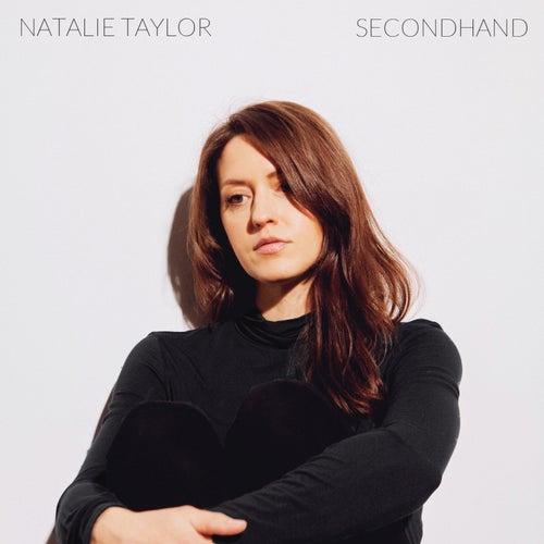 Secondhand de Natalie Taylor