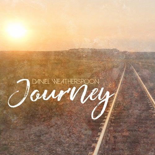 Journey by Daniel Weatherspoon