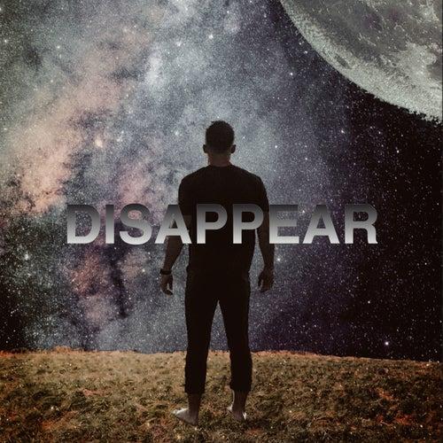 Disappear de Project Ear