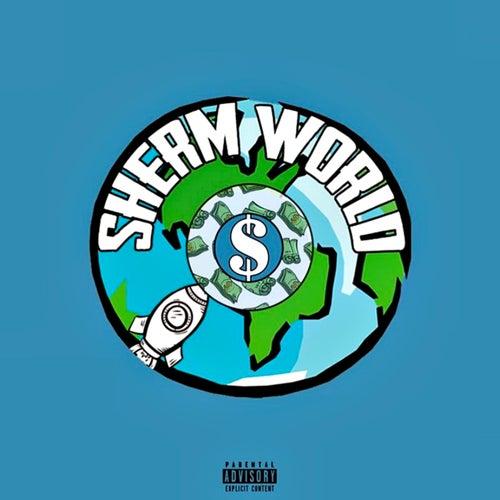 Sherm World von Mike Sherm