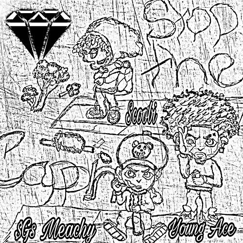 Stop the Cappin by Young Ace