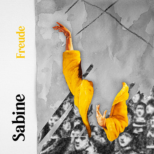 Sabine by Freude