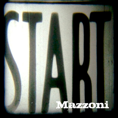 Start by Mazzoni