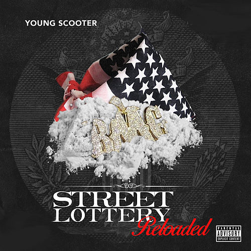 Street Lottery Reloaded de Young Scooter
