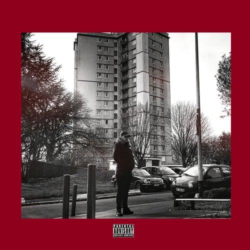 Réel de LAX (Rap)
