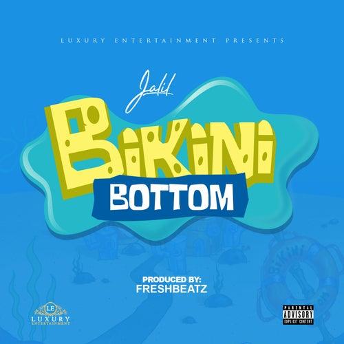 Bikini Bottom von Jalil