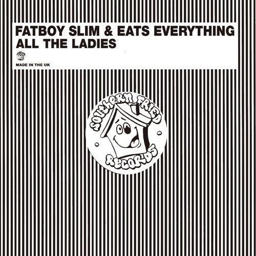 All the Ladies van Fatboy Slim