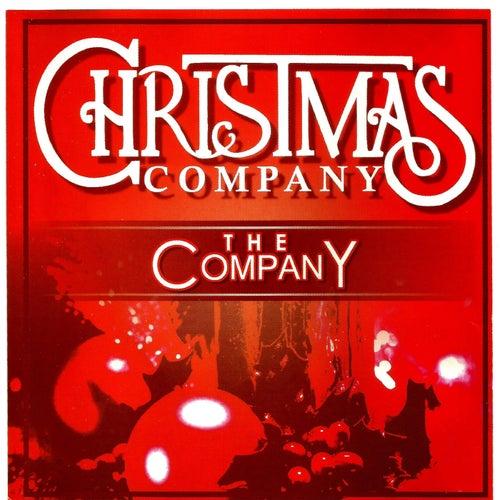 Christmas Company by Sesame Street