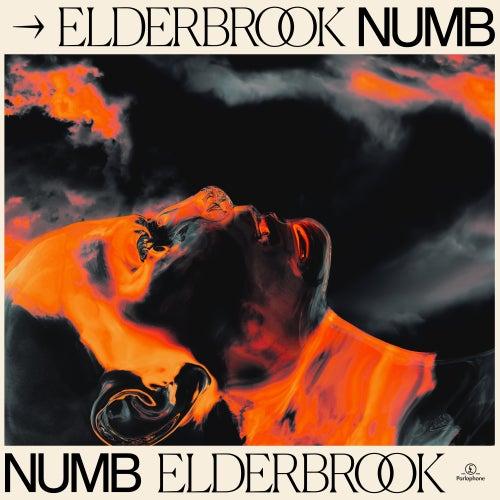 Numb by Elderbrook