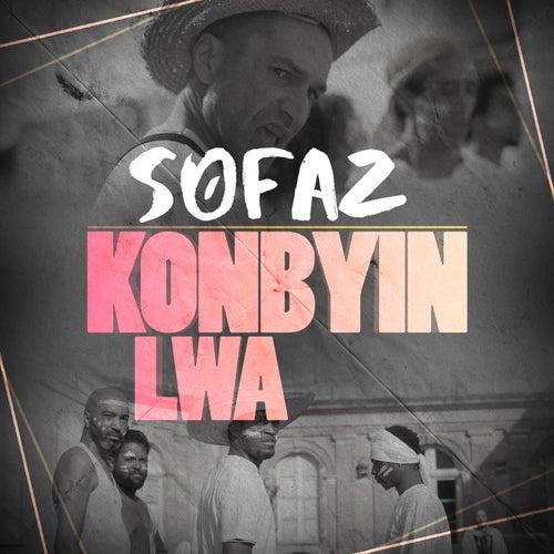 Konbyin Lwa by Sofaz