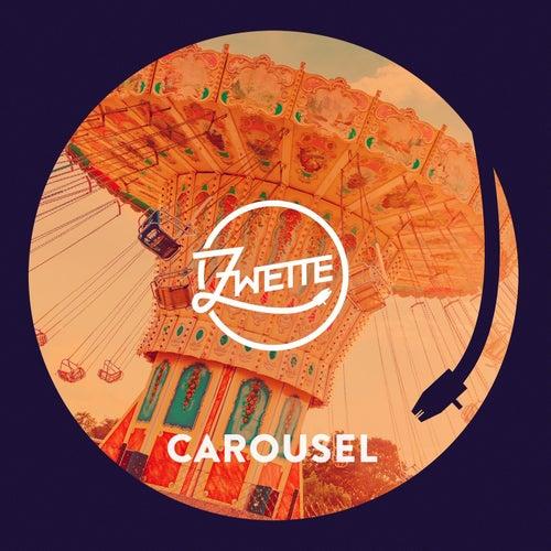 Carousel von Zwette
