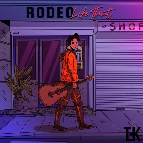 Like That von Rodeo