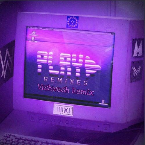 Play - Vishwesh Remix by Vishwesh Pathak
