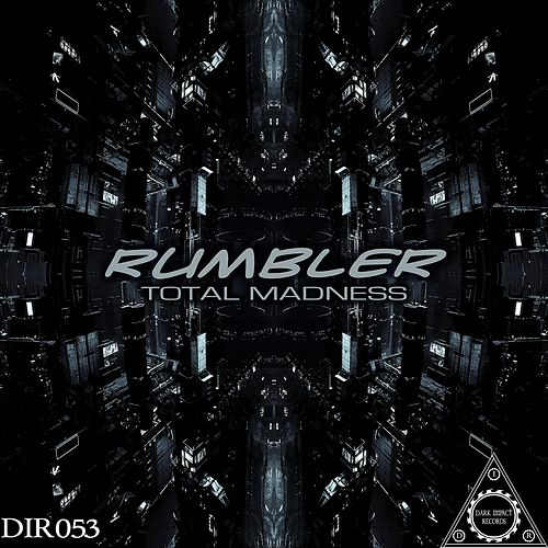 Total Madness by Rumbler