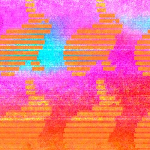 Kontula Electronic 2020 von Jimi Tenor