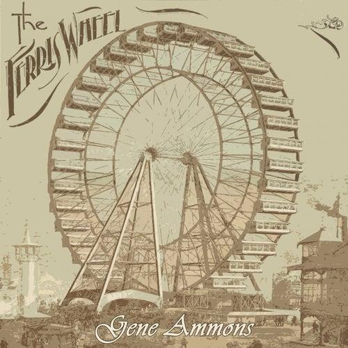 The Ferris Wheel de Gene Ammons