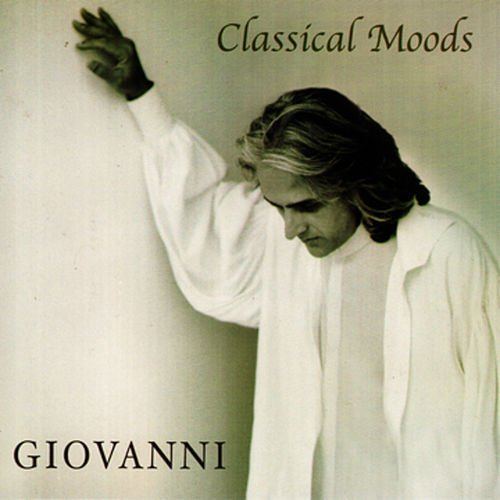 Classical Moods by Giovanni (Easy Listening)