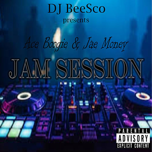 Jam Session by DJ BeeSco