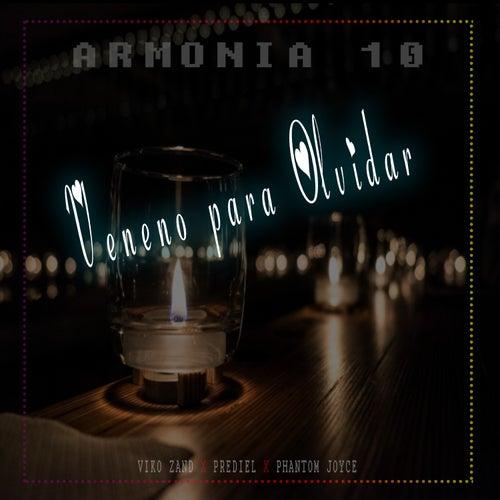 Veneno para Olvidar by Prediel