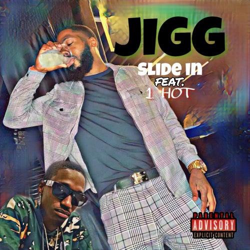 Slide In von Jigg