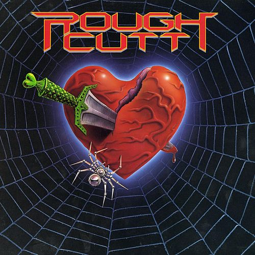 Rough Cutt von Rough Cutt