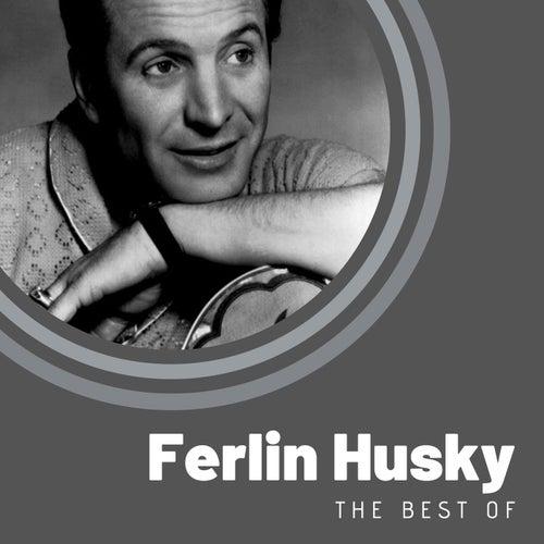 The Best of Ferlin Husky von Ferlin Husky
