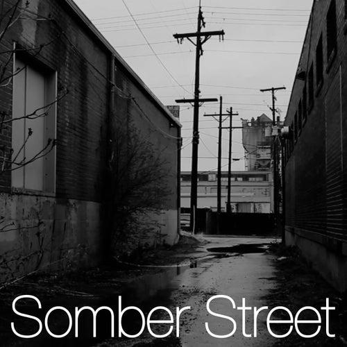 Somber Street de Various Artists
