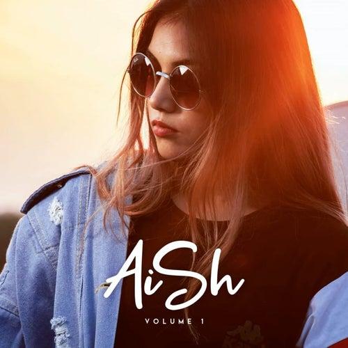 Firse de Aish
