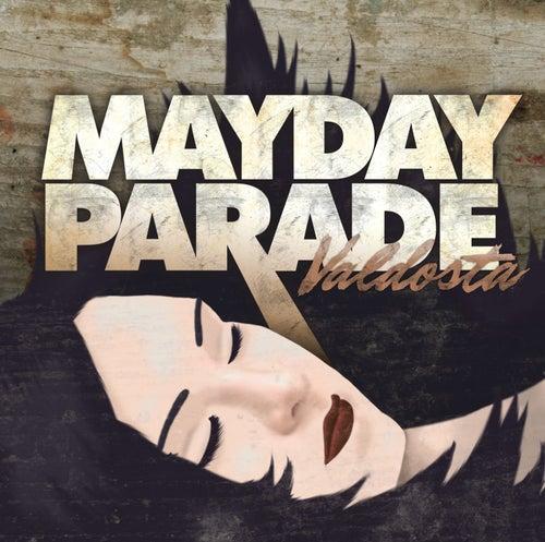 Valdosta EP de Mayday Parade