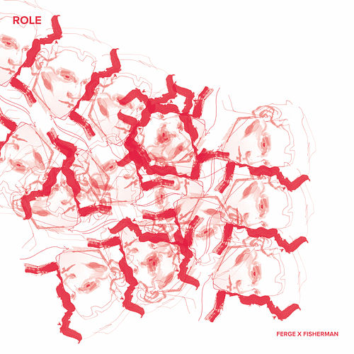 Role by Ferge X Fisherman