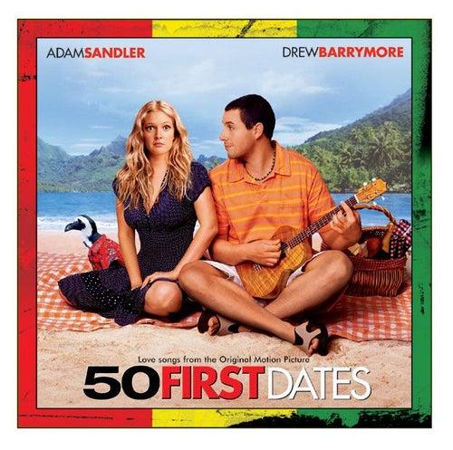 50 First Dates O.S.T. de Various Artists