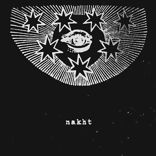nakht by Double S