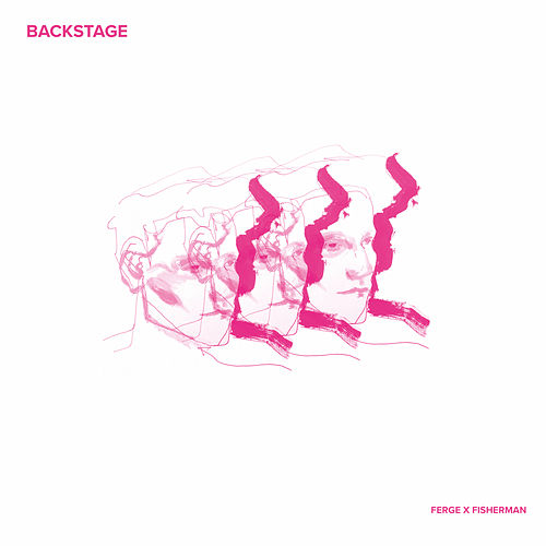 Backstage by Ferge X Fisherman