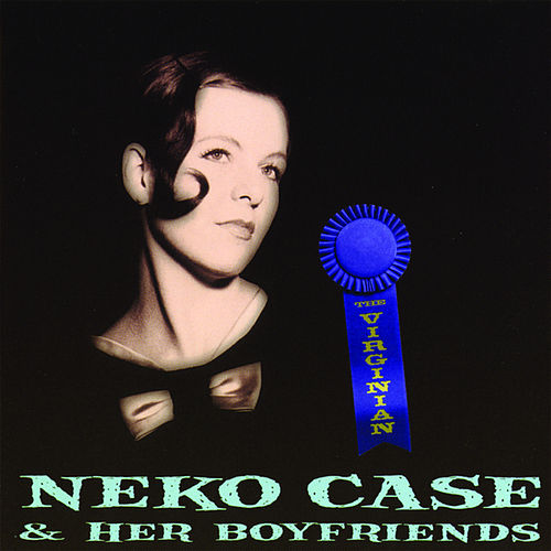 The Virginian de Neko Case