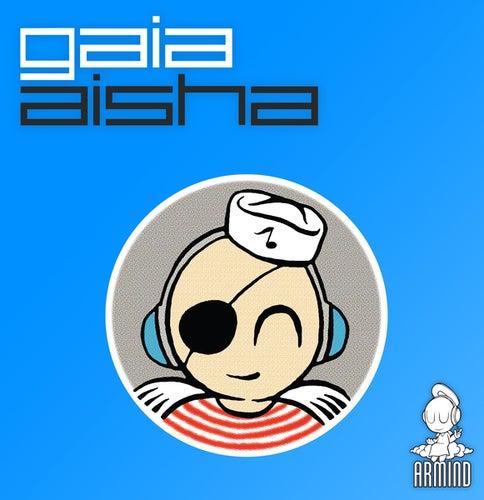 Aisha de Gaia