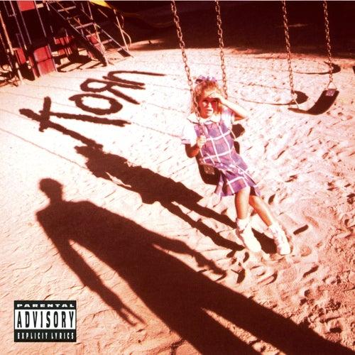 Korn by Korn