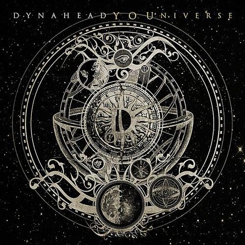YOUniverse de Dynahead