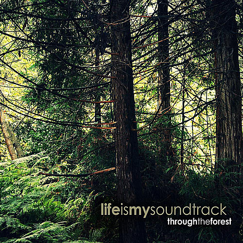 Through the Forest by Life Is My Soundtrack