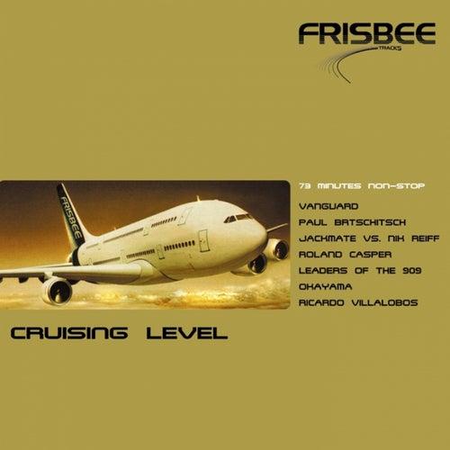 Crusing Level von Various Artists