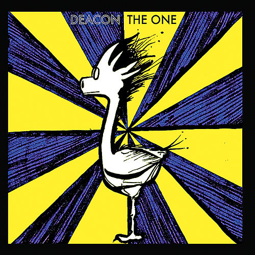 The One by DEACON