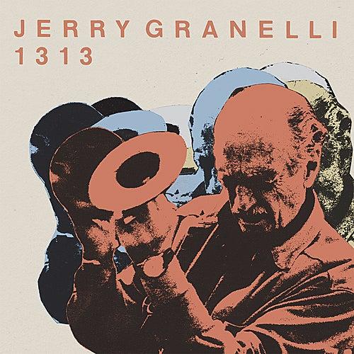 1313 von Jerry Granelli
