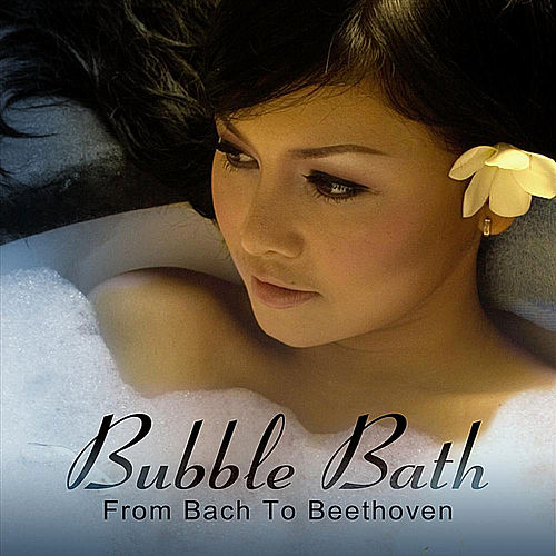 Bubble Bath: From Bach To Beethoven de London Philharmonic Orchestra