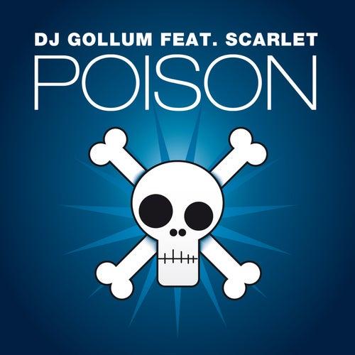 Poison von DJ Gollum