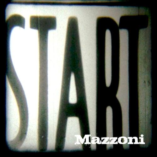 Start by Mazzoni