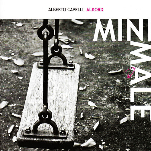MiniMale by Alberto Capelli
