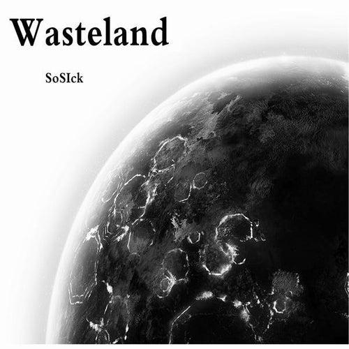 Wasteleand von SoSIck