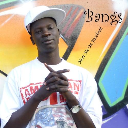 Add Me On Facebook (Voicetone) von Bangs