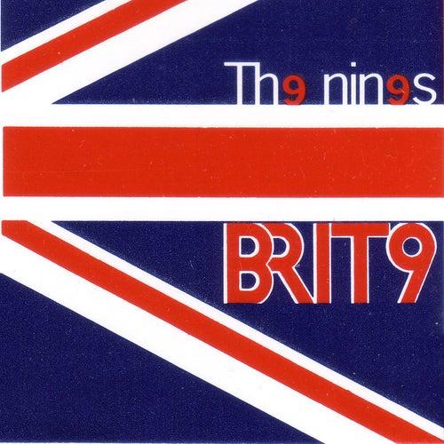 Brit9 von The Nines