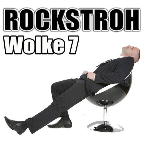 Wolke 7 fra Rockstroh
