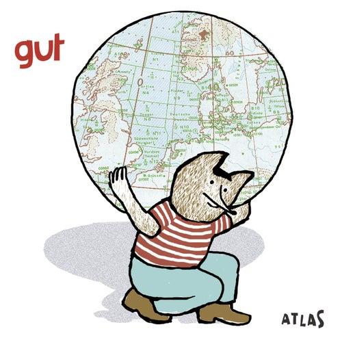 Atlas van G.U.T.